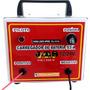 Carregador Baterias 12/24 Volts 3ah Automóveis Motos Jet Ski