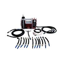 Auto Socorro Bomba Elétrica Medidor Consumo / Loja Reparador