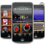 Pacote De Roms Emuladores Retrogamesandroid/windows/apple/pc