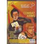 Quadrinhos Level Up - N° 40 Combat Arms