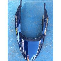 Rabeta Original Bandit 1200 07 Azul