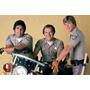 Seriado Chips 1ª Temporada - 6 Dvds - 24,99 -