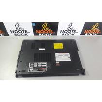 Carcaça Base Inferior Notebook Sti Na1402