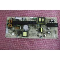 Placa Fonte Tv Lcd Sony Kdl-40ex405 Aps-254