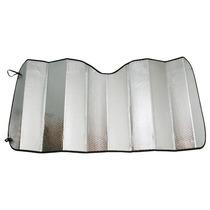 Protetor Solar De Parabrisa Para Carros - Todos Modelos