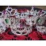 Coroa Carnaval