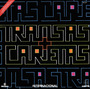 Cd Transas E Caretas - Inter. Ou Nacional - Cdcoronel9club