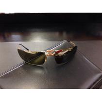 Oculos De Sol Chanel Feminino Autentico