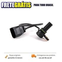 Sensor Rotação Cambio Golf 1.6 8v Plus 2002-2006 Original