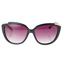 Óculos Triton Hpc236 - Feminino - Original - 12x Sem Juros