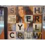 Cd Sheryl Crow - Tuesday Night Music Club  -  B283