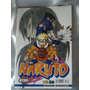 Gibi Naruto Volume 7 Nº 630