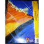 Coleção Pitágoras Geografia 3ª Série Livro 2 (ensino Médio)