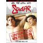 Sugar - Filme Temática Gls Gay Lgbt