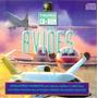 Game Pc Lacrado Avioes Enciclopedia Interativa Fichas Tecnic