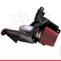 Intake K&n - Novo Ford Focus 2.0 Direct Flex 14> 69-3517ts