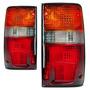 Lanterna Trazeira Direita Hilux Sr5 Sr 92 93 94 95 96 A 01