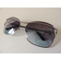 Óculos De Sol Da Guess - Original - Frete Grátis (oc 7)
