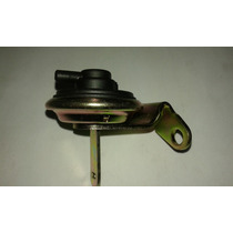 Capsula Do Carburador Vw Passat Gol 1.6 84/88