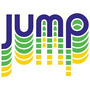 03 Dvds Jump Exclusivos+ 01 Jump Plus Gratis