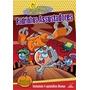 Os Padrinhos Mágicos! Padrinhos Assustadores Dvd Original