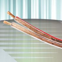 Diamond Cable Dmd Hp-sp150 Cabo Caixa Acústica Bitola 1,5mm2