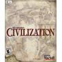 Game Lacrado Importado Mac Civilization 3