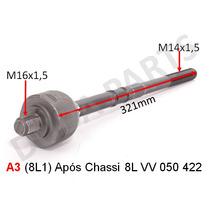 Braço Axial Articulador De Direção Audi A3 98..06 - 1ª Linha