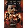 Dvd O Dia Do Terror Denise Richards Katherine Heigl Oferta