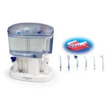Higienizador Bucal Powerpack Escv-07 220v