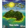 Game Lacrado Importado Mac Tropico