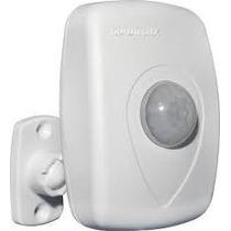 Minuteria Sensor Presença C/ Fotocélula + Garantia 02 Anos