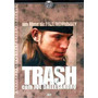 Trash Com Joe Dallesandro 1970 Dvd De Paul Morrissey Raro