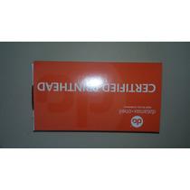 Cabeça De Impressão Datamax M-class Mark Ii M-4206 Alegro
