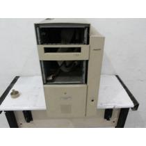 Raridade Cpu Power Macintosh 9600 (para Aproveitar Peças)