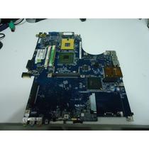 Placa Mãe Com Defeito Notebook Acer Aspire 3690 Séries