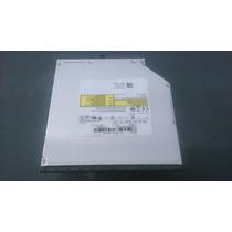 Gravador De Cd/dvd Dell E5400 Modelo : Ts-l633c