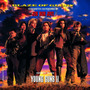 Cd Bon Jovi Blaze Of Glory Young Guns = Trilha Ost =import=