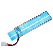 Bateria 3.7v 520mah 30c - V977 V930
