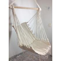 Rede De Teto Cadeira