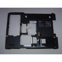 Carcaça Placa Mae Notebook Acer Aspire 3000 Series
