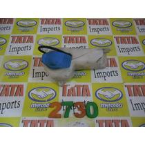 Reservatorio Esguicho Audi A4 2.4 2003 2730