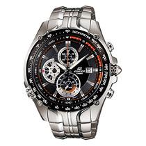 Relógio Masculino- Casio Edifice Ef-543d Frete Gratis