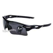 022ec0d3d2aab Busca Óculos de bike com os melhores preços do Brasil - CompraMais ...
