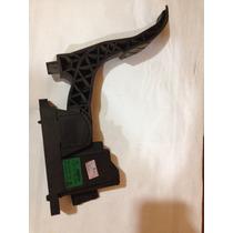 Pedal Acelerador Eletrônico Gol/parati