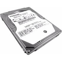 Hd 500gb Original Notebook Win Cce Wm545b Toshiba