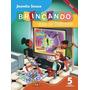 Brincando Com As Palavras 5 Ensino Fundametal - Ed Brasil