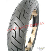 Pneu Pirelli Traseiro 100 90 18 Mt 65 Cbx 200 Strada/titan