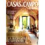 Casas De Campo 120 * Importada