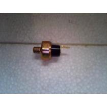Sensor Pressão De Óleo L200 Sport/outdoor